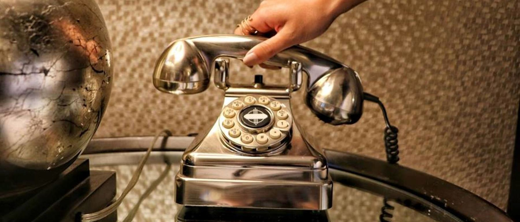 Scotto-Brothers-Phone