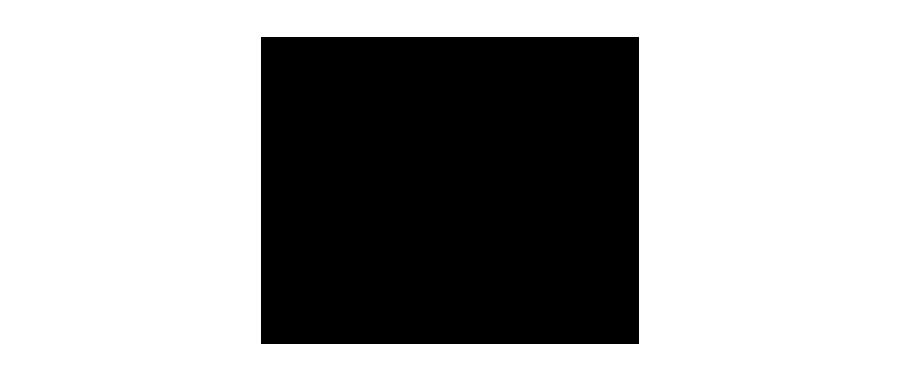 inn-at-fox-hollow-logo
